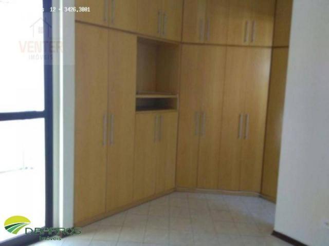 Della rosa - condominio della rosa - edificio della rosa - apartamento em taubate - aparta - Foto 4