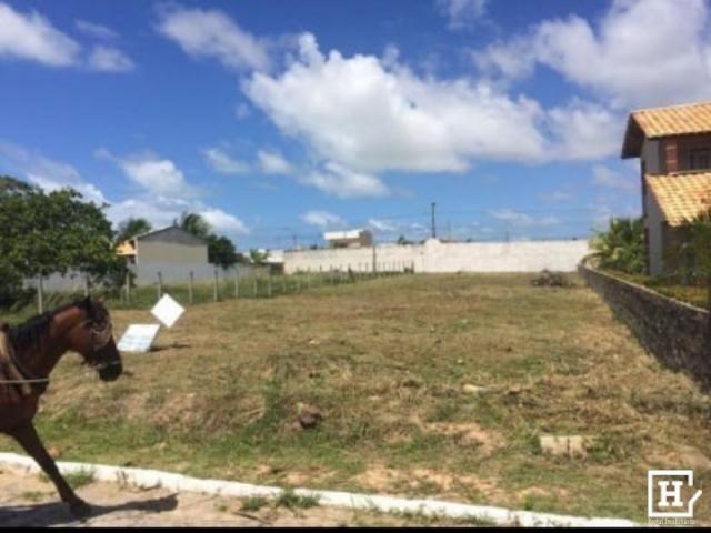 Condomínio Morada do Rio - Mosqueiro - Foto 3