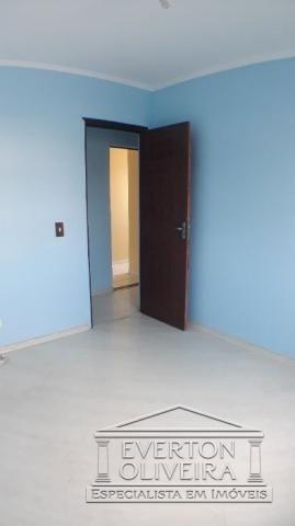 Apartamento a venda no jardim novo amanhecer - jacareí ref: 11086 - Foto 6