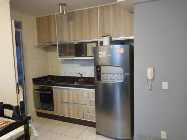 Apartamento à venda com 3 dormitórios cod:V31446UR - Foto 9