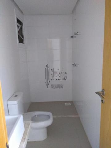 Apartamento à venda com 3 dormitórios em Centro, Capão da canoa cod:3D277 - Foto 10