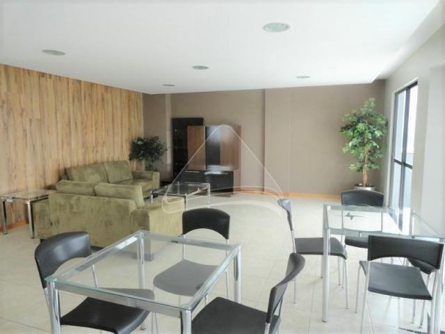 Apartamento para alugar com 1 dormitórios em Centro, Passo fundo cod:4231 - Foto 14