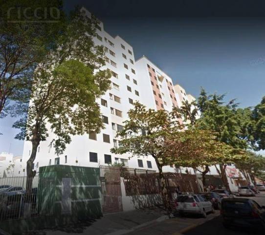 Otimo apartamento edifício lion - Foto 10