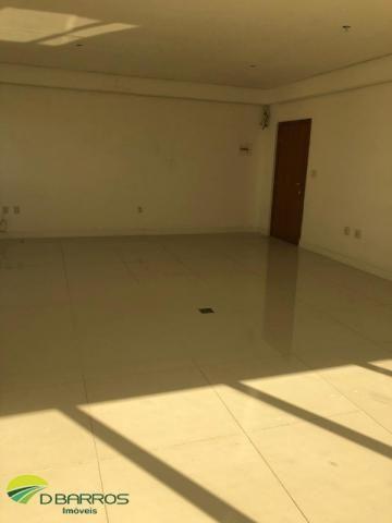 Della rosa - condominio della rosa - edificio della rosa - apartamento em taubate - aparta - Foto 6