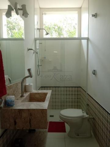 Casa de condomínio à venda com 3 dormitórios cod:V31332SA - Foto 6