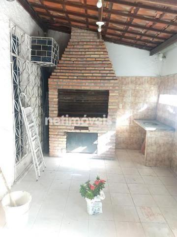 Casa para alugar com 2 dormitórios em Joaquim távora, Fortaleza cod:768980 - Foto 16