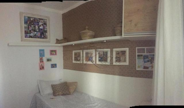 Apartamento à venda com 3 dormitórios cod:V31464SA - Foto 18