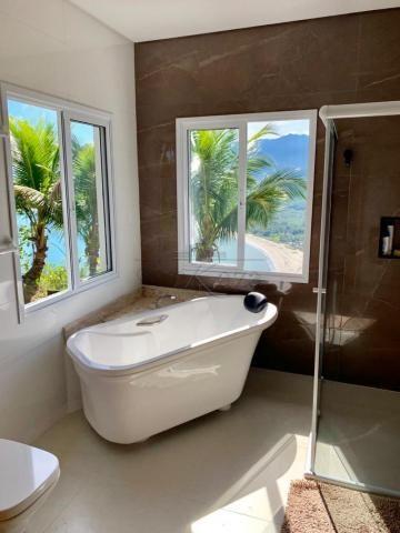 Casa à venda com 4 dormitórios em Almada, Ubatuba cod:V31479AP - Foto 17