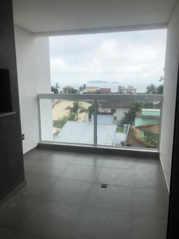 Apartamento em itaguaçu-sfs | 200 mts da praia | 01 suíte + 02 dormitórios - Foto 4