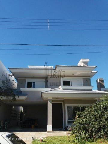 Casa de condomínio à venda com 4 dormitórios em Condado de capão, Capão da canoa cod:CC193