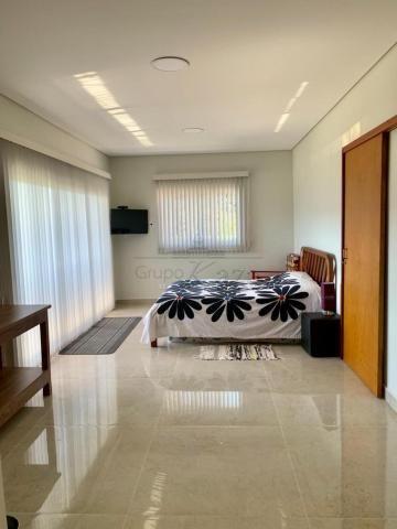 Casa à venda com 4 dormitórios em Almada, Ubatuba cod:V31479AP - Foto 19
