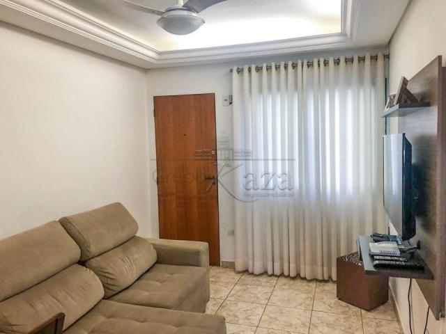 Apartamento à venda com 2 dormitórios cod:V31416SA
