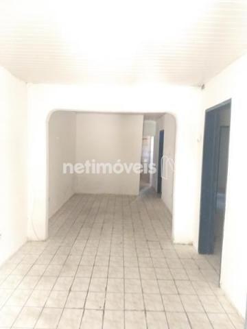 Casa para alugar com 2 dormitórios em Joaquim távora, Fortaleza cod:768980 - Foto 2