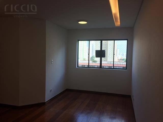 Otimo apartamento edifício lion - Foto 5