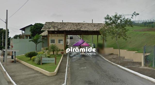 Casa com 4 dormitórios à venda, 800 m² por r$ 2.800.000,00 - urbanova - são josé dos campo - Foto 8