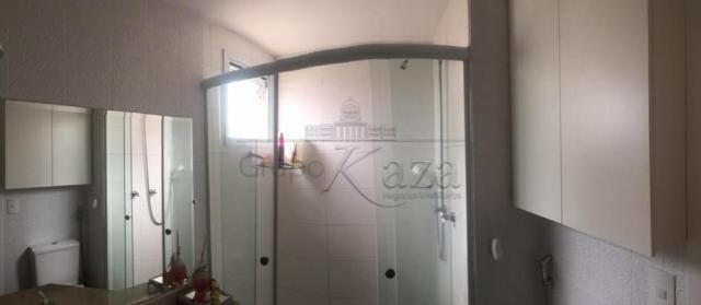 Apartamento à venda com 3 dormitórios cod:V31464SA - Foto 14