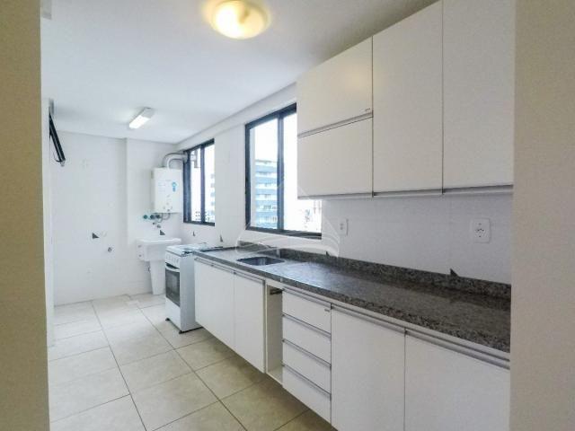 Apartamento para alugar com 1 dormitórios em Centro, Passo fundo cod:4231 - Foto 8