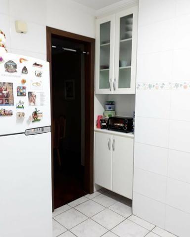 Vendo/alugo apartamento 56m2