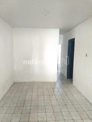 Casa para alugar com 2 dormitórios em Joaquim távora, Fortaleza cod:768980 - Foto 3
