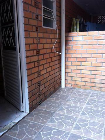 Apartamento 1 Dormitorio - Morada do vale 3/Gravatai - Foto 6
