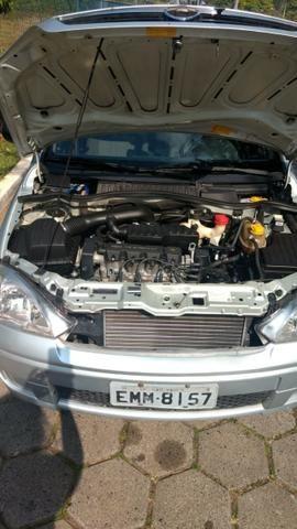 Chevrolet Corsa Hatch Maxx 1.4 Mpfi 8v - Foto 4