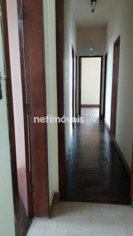 Casa à venda com 3 dormitórios em Glória, Belo horizonte cod:769221 - Foto 10