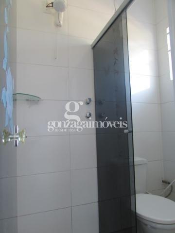Casa para alugar com 2 dormitórios em Vila gilcy, Campo largo cod: * - Foto 10