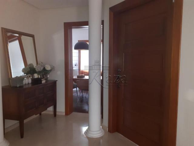 Casa à venda com 3 dormitórios em Jardim satelite, Sao jose dos campos cod:V31435SA - Foto 4