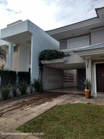 Casa de condomínio à venda com 4 dormitórios em Condado de capão, Capão da canoa cod:CC193 - Foto 13
