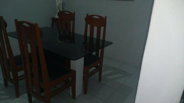 Oportunidade em Piedade casa com 03 qts sendo 01 suite - Foto 4