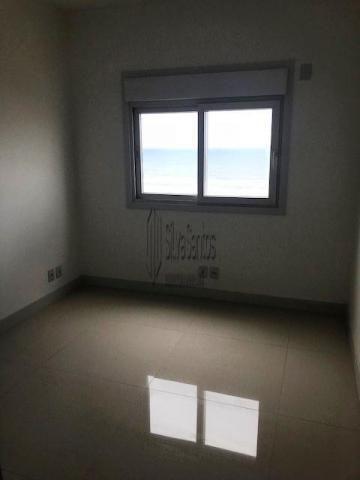 Apartamento à venda com 2 dormitórios em Navegantes, Capão da canoa cod:2D152 - Foto 10