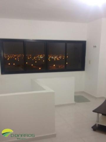 Apartamento - taubate - areão - 2 dorms - 1 sala - 1 banheiro - 1 vaga - 58mts - Foto 6