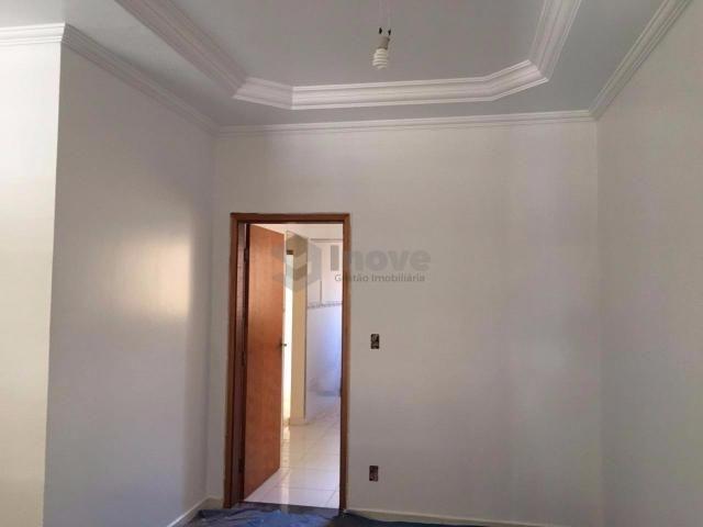 Casa à venda com 2 dormitórios em Jardim colonial, Indaiatuba cod:CA001055 - Foto 2