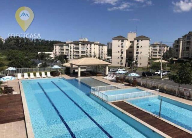 Excelente apartamento 3 quartos em colina de laranjeiras itaúna aldeia parque