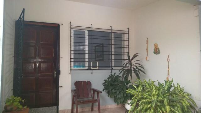 Oportunidade em Piedade casa com 03 qts sendo 01 suite - Foto 15
