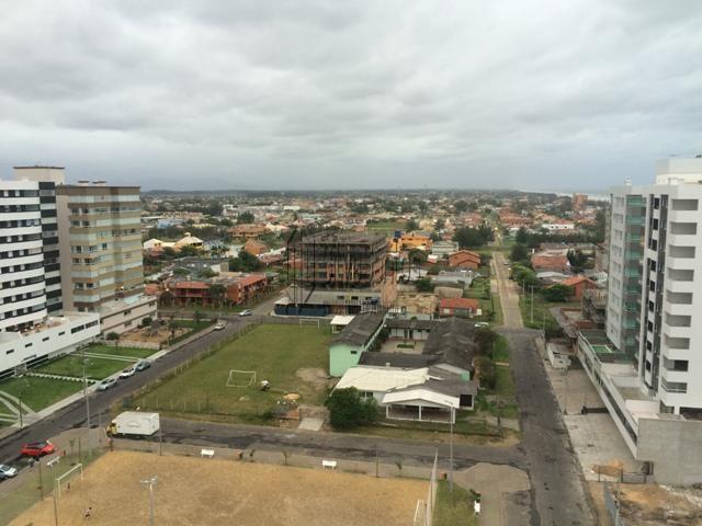 Apartamento à venda com 3 dormitórios em Zona nova, Capão da canoa cod:3D131 - Foto 19