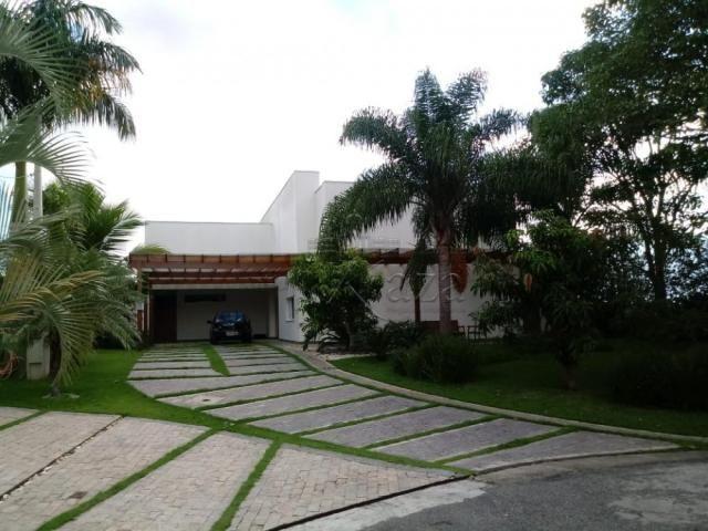 Casa de condomínio à venda com 3 dormitórios cod:V31332SA - Foto 17