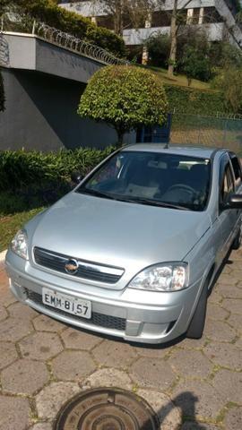Chevrolet Corsa Hatch Maxx 1.4 Mpfi 8v - Foto 3