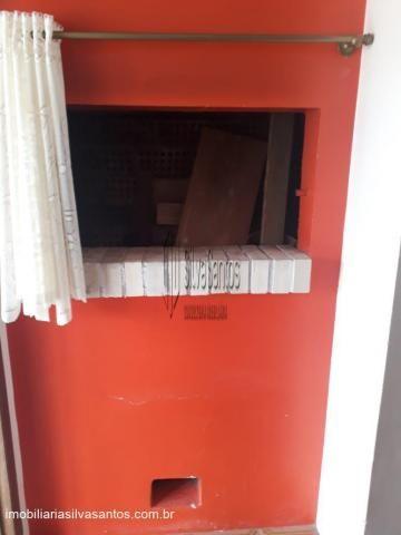 Apartamento para alugar com 2 dormitórios em Centro, Capão da canoa cod:16705314 - Foto 3