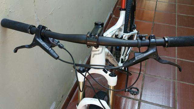 Bicicleta Lapierre X Control 227 - Foto 5
