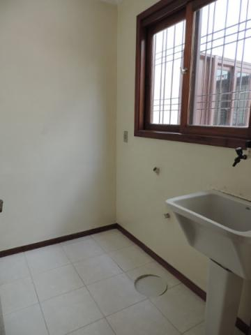 Apartamento para alugar com 1 dormitórios em Centro, Caxias do sul cod:11266 - Foto 5