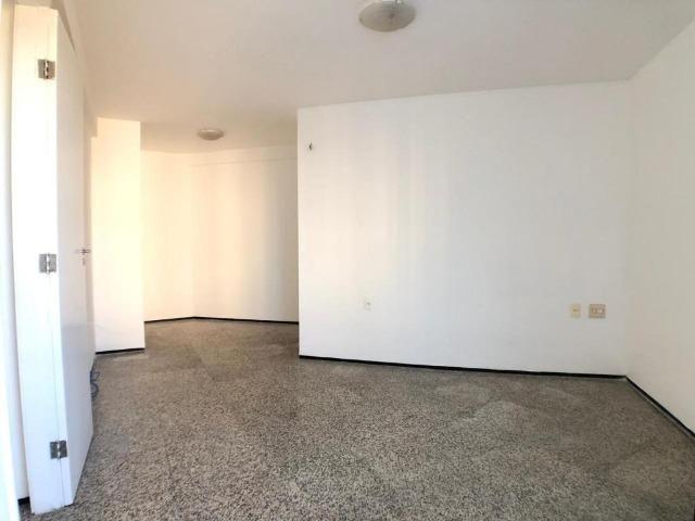 Apartamento no Luciano Cavalcante - 74m² - 3 Quartos - 2 Vagas (AP0657) - Foto 15