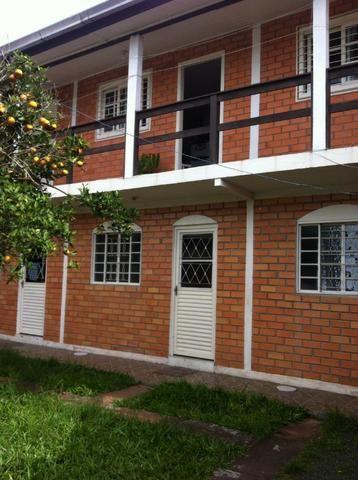 Apartamento 1 Dormitorio - Morada do vale 3/Gravatai