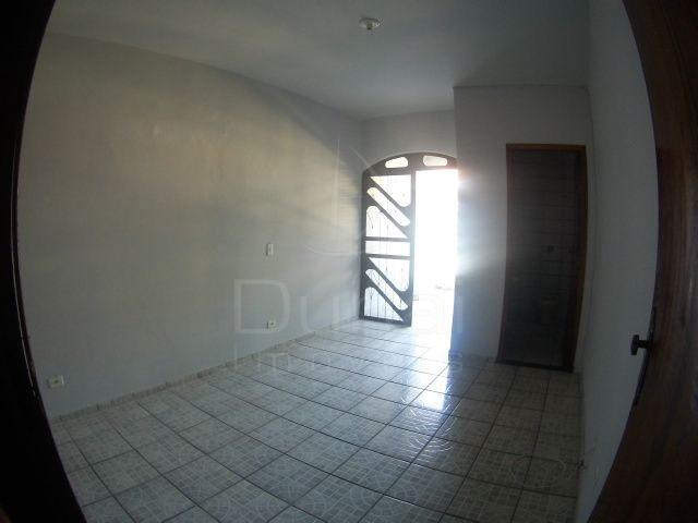 8002 | apartamento para alugar com 3 quartos em jardim américa, maringá - Foto 6