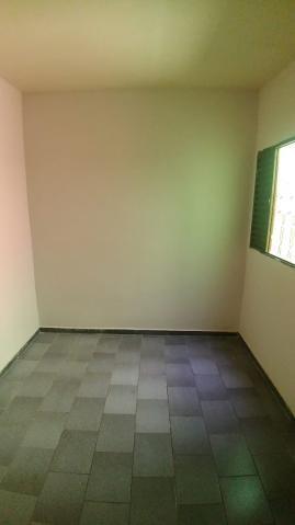 Apartamento para alugar com 2 dormitórios em São salvador, Belo horizonte cod:V971 - Foto 16