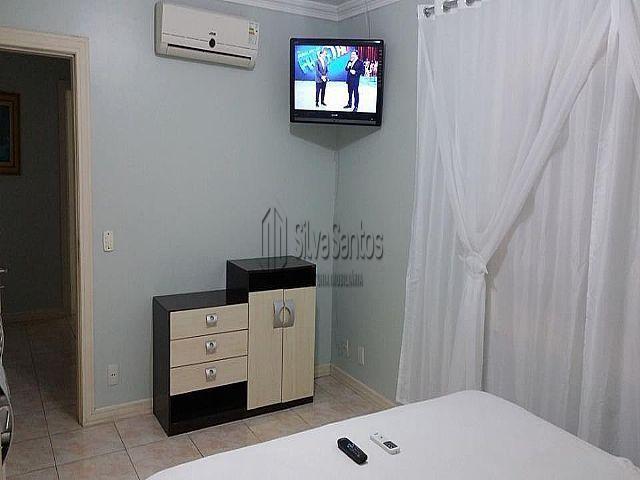 Casa de condomínio para alugar com 4 dormitórios cod:1670311 - Foto 14