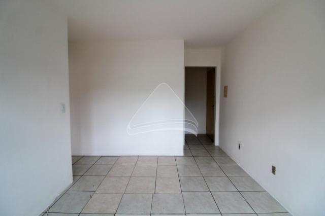 Apartamento para alugar com 1 dormitórios em Centro, Passo fundo cod:13461 - Foto 3