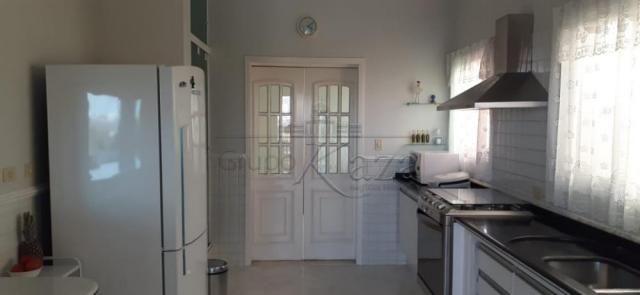 Casa de condomínio à venda com 4 dormitórios em Urbanova, Sao jose dos campos cod:V31363SA - Foto 7