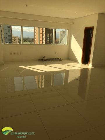 Della rosa - condominio della rosa - edificio della rosa - apartamento em taubate - aparta - Foto 3