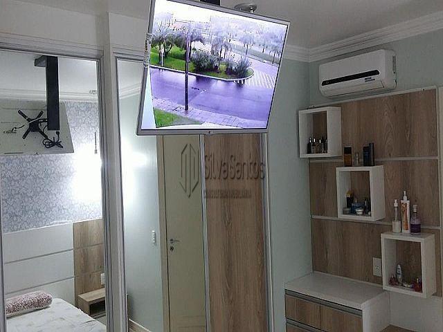 Casa de condomínio para alugar com 4 dormitórios cod:1670311 - Foto 2